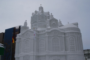 Ssf61_snow_ger