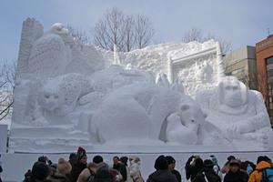 Ssf61_snow_park