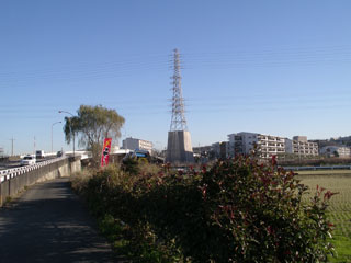 Tower06