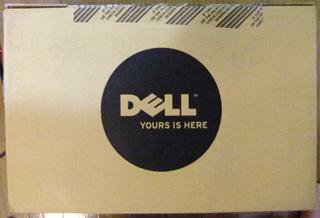 Dell_box