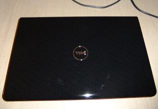 Dell_studio17