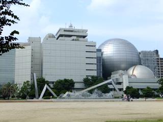 Nagoya_sc