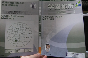 Citymap_03