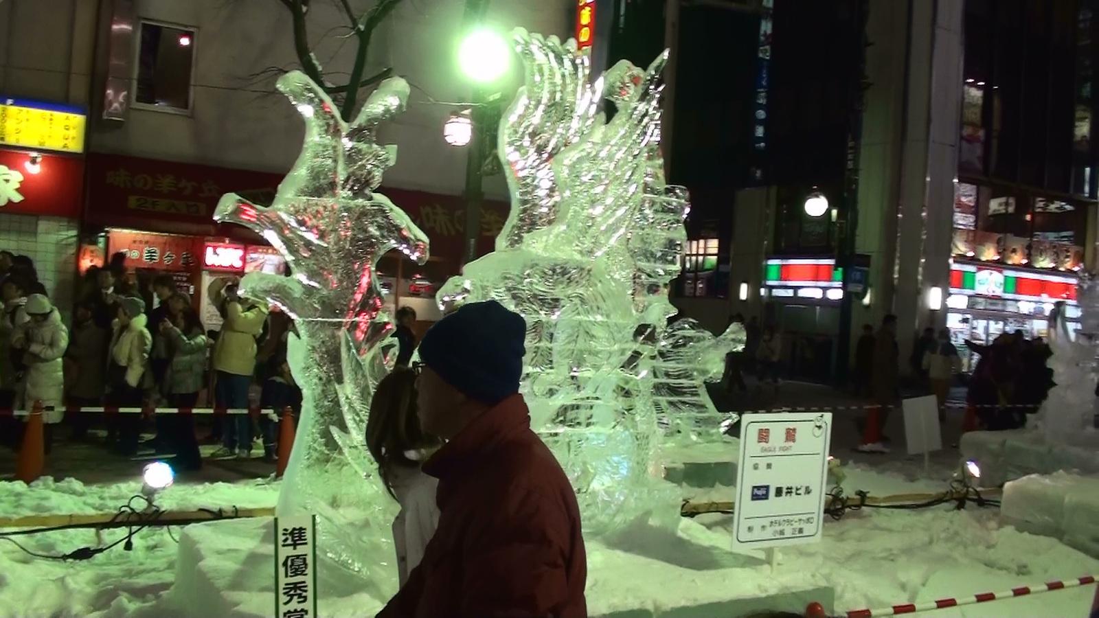 Snowfes2011_10