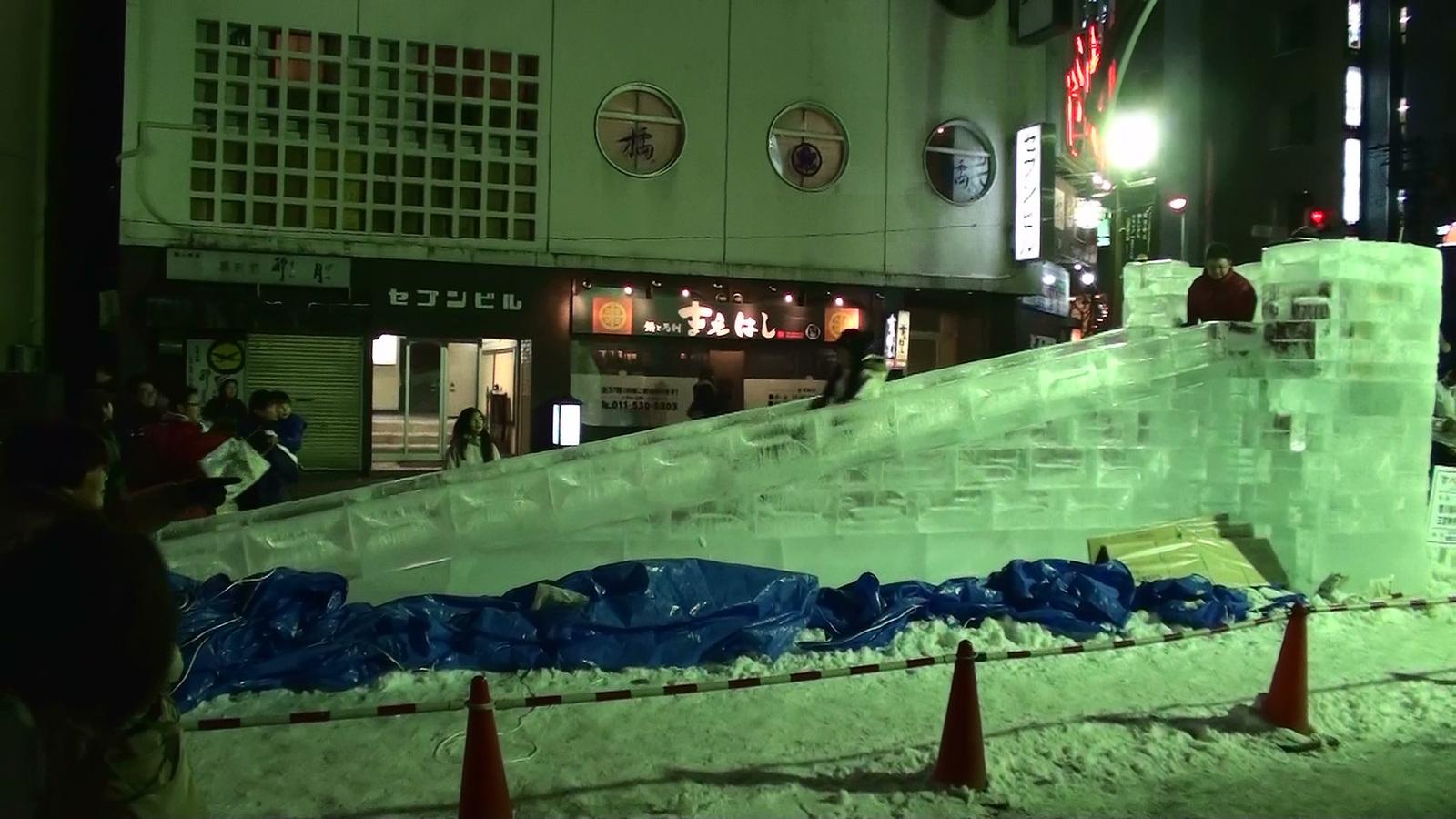Snowfes2011_12