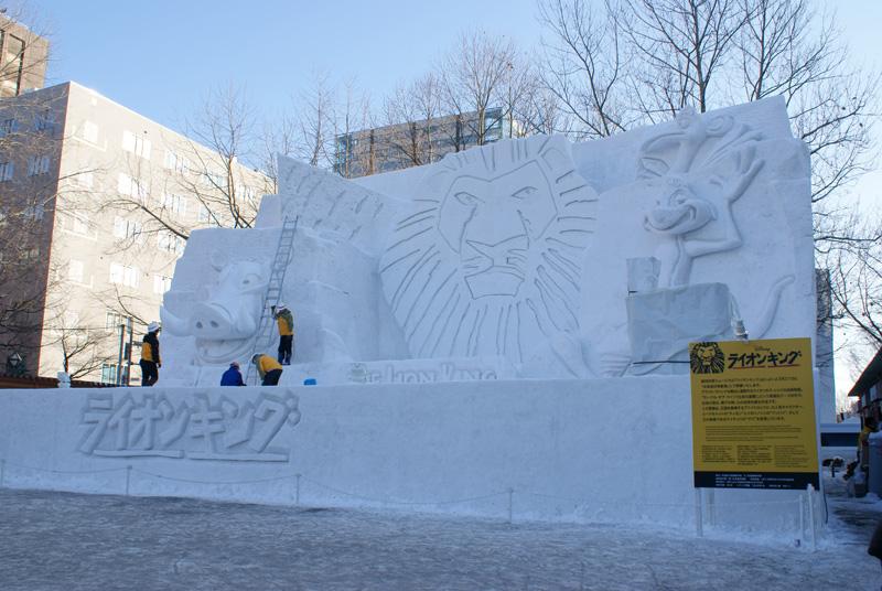 Snowfes2011_18
