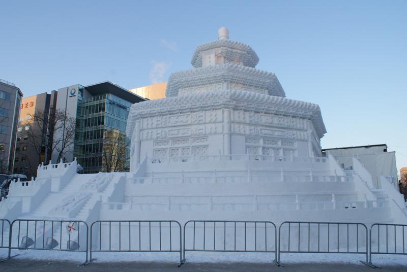 Snowfes2011_20