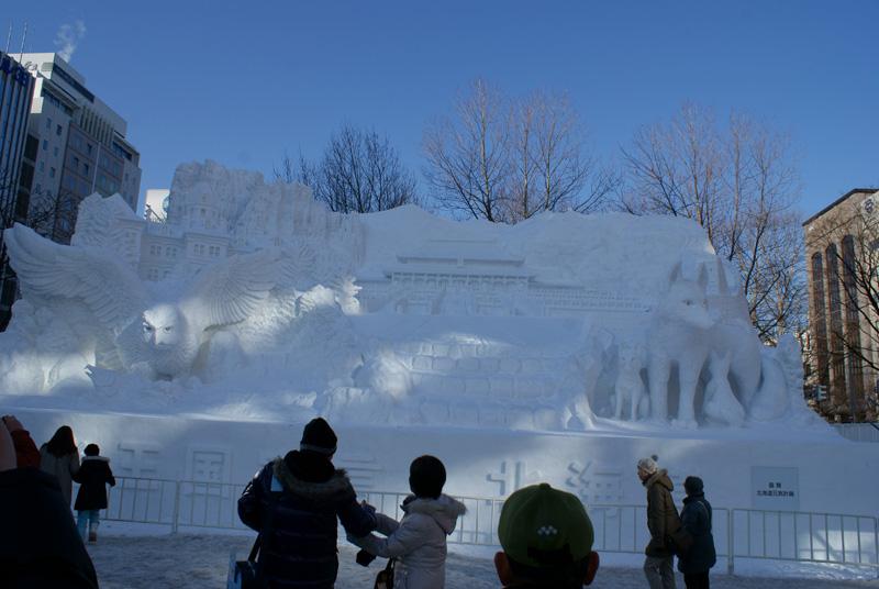 Snowfes2011_22