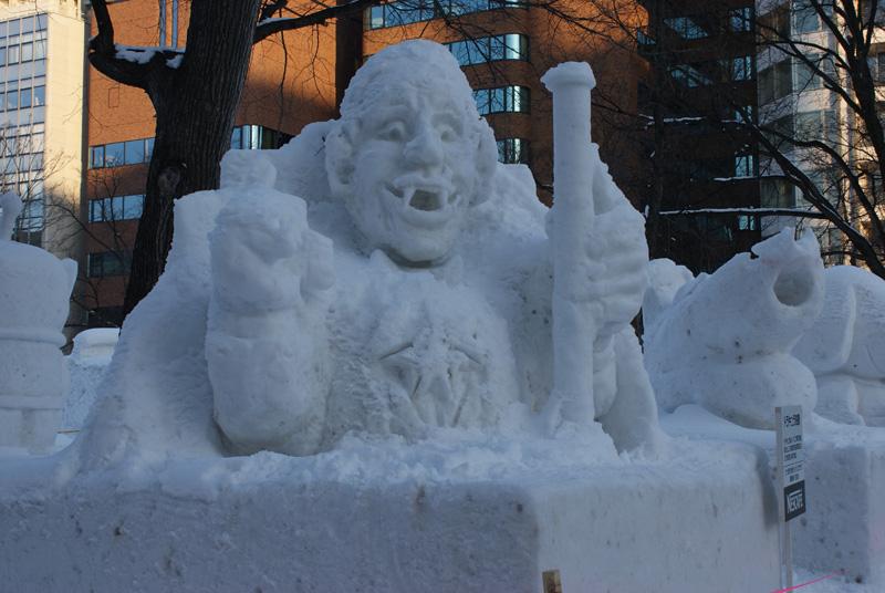 Snowfes2011_23