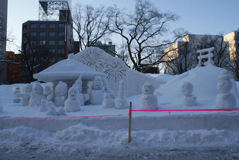 Snowfes2011_24