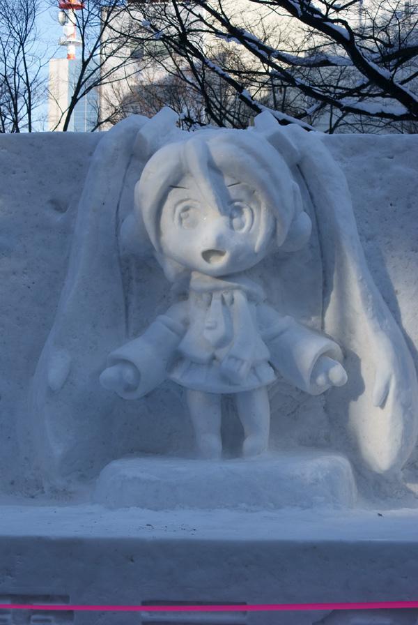 Snowfes2011_36