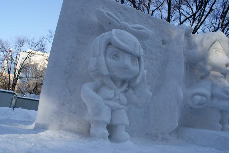 Snowfes2011_37