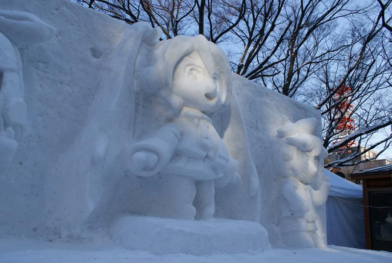 Snowfes2011_39