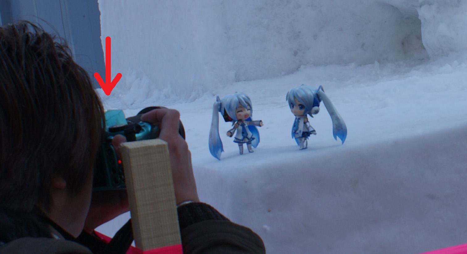 Snowfes2011_40