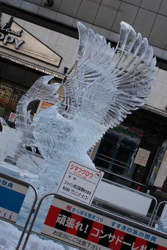 Snowfes2011_43