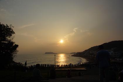 Enoshima0907_01